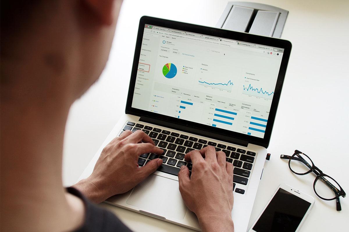 The Premium 2021 Microsoft Excel & Data Certification Bundle
