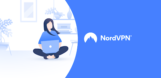 The Essential NordVPN & Password Manager Bundle