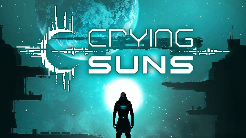 Crying Suns is Free at Epic Games Store for a week