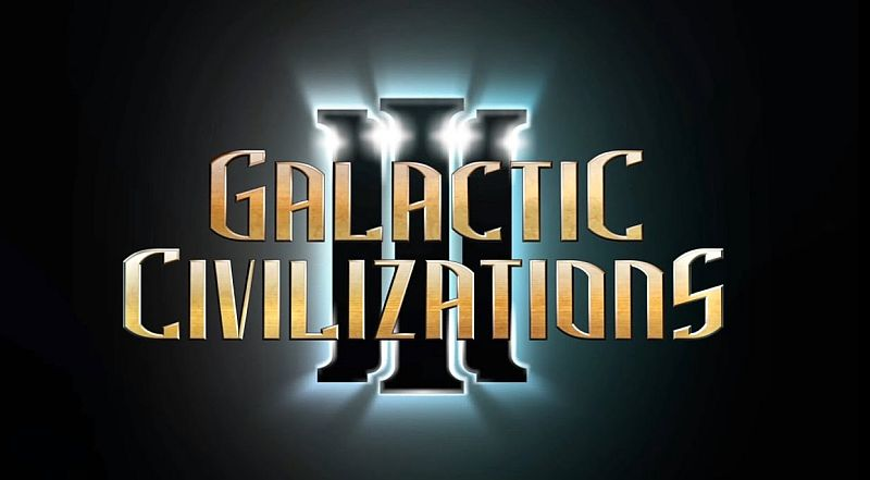 Galactic Civilizations III is FREE at Epic Games