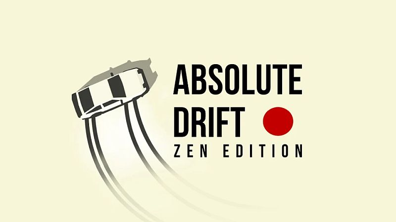 Absolute Drift is free on Epic Games Store