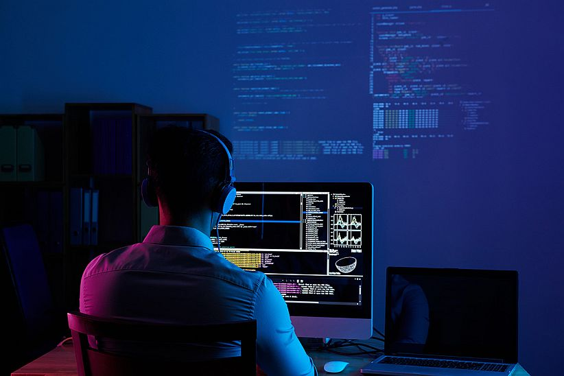 The All-In-One 2021 Super-Sized Ethical Hacking Bundle