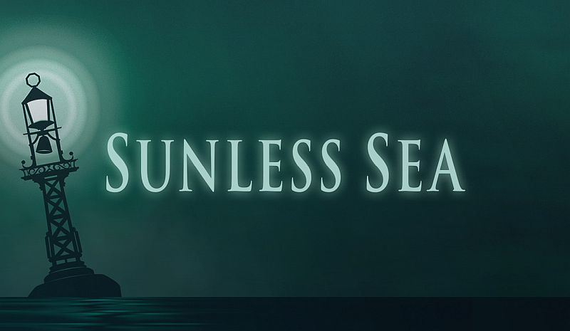 Sunless Sea is free on Epic Games Store