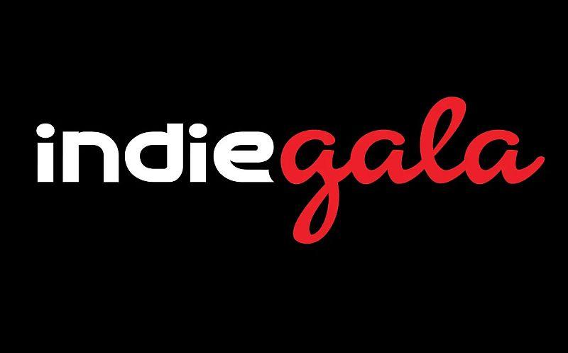 IndieGala Murder Vessels Game Bundle