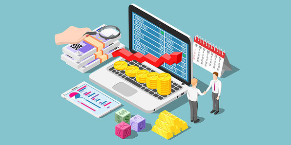 The Premium Novice-to-Expert Day Trading & Technical Analysis Bundle