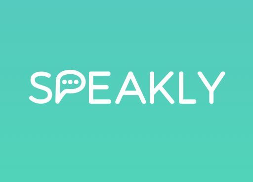 Learn 8 Languages the Fastest Way with Speakly