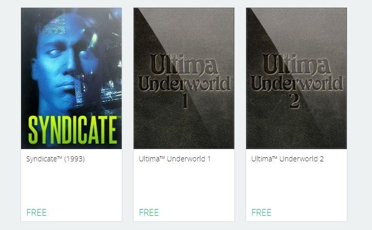 www.indiegamebundles.com