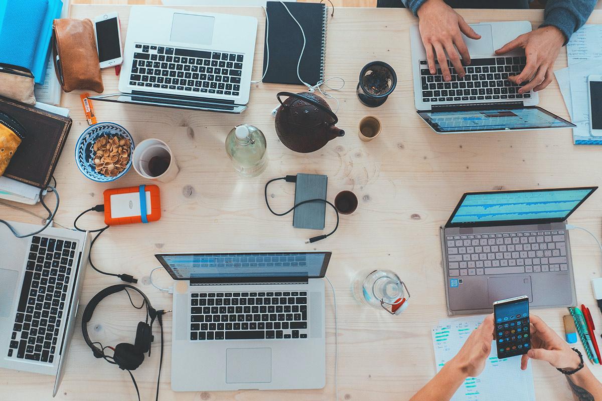 The 2021 Premium Digital Marketing Bundle