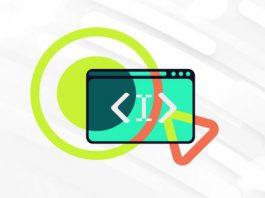 The 25 Course for $25 Web Development Mega Bundle