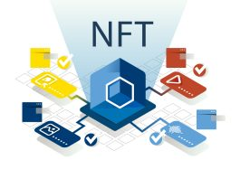 The Complete NFT & Cryptocurrency Masterclass Bundle